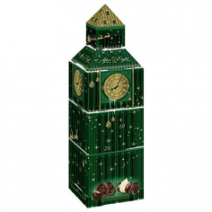 After Eight Adventskalender