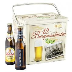Kalea Bier Box