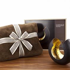geschenke f r die mutter was schenke ich meiner mama. Black Bedroom Furniture Sets. Home Design Ideas