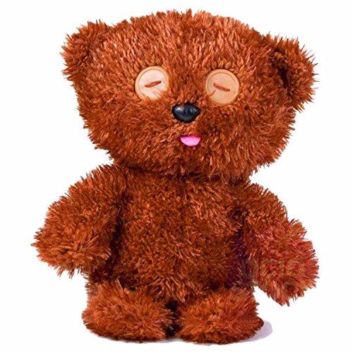 Minion Bobs Teddybär TIM