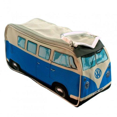 VW Bulli T1 Kulturbeutel