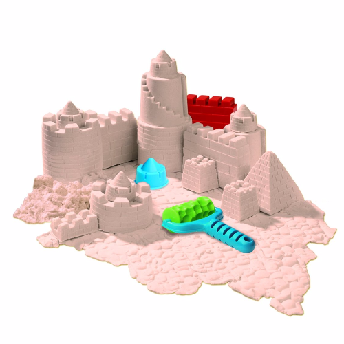 Super Sand Castle von Goliath